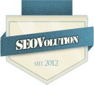 SEO & WordPress-Seminare | SEOVolution