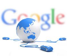 Google warnt vor Linkverkauf