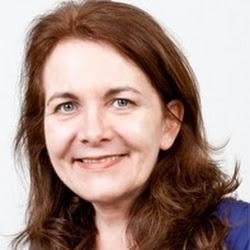 Monika Thon-Soun, WPFachfrau, Autorin,