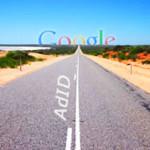 Google AdID Tracking Tool