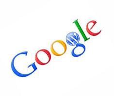 Google WordPress-Plugin